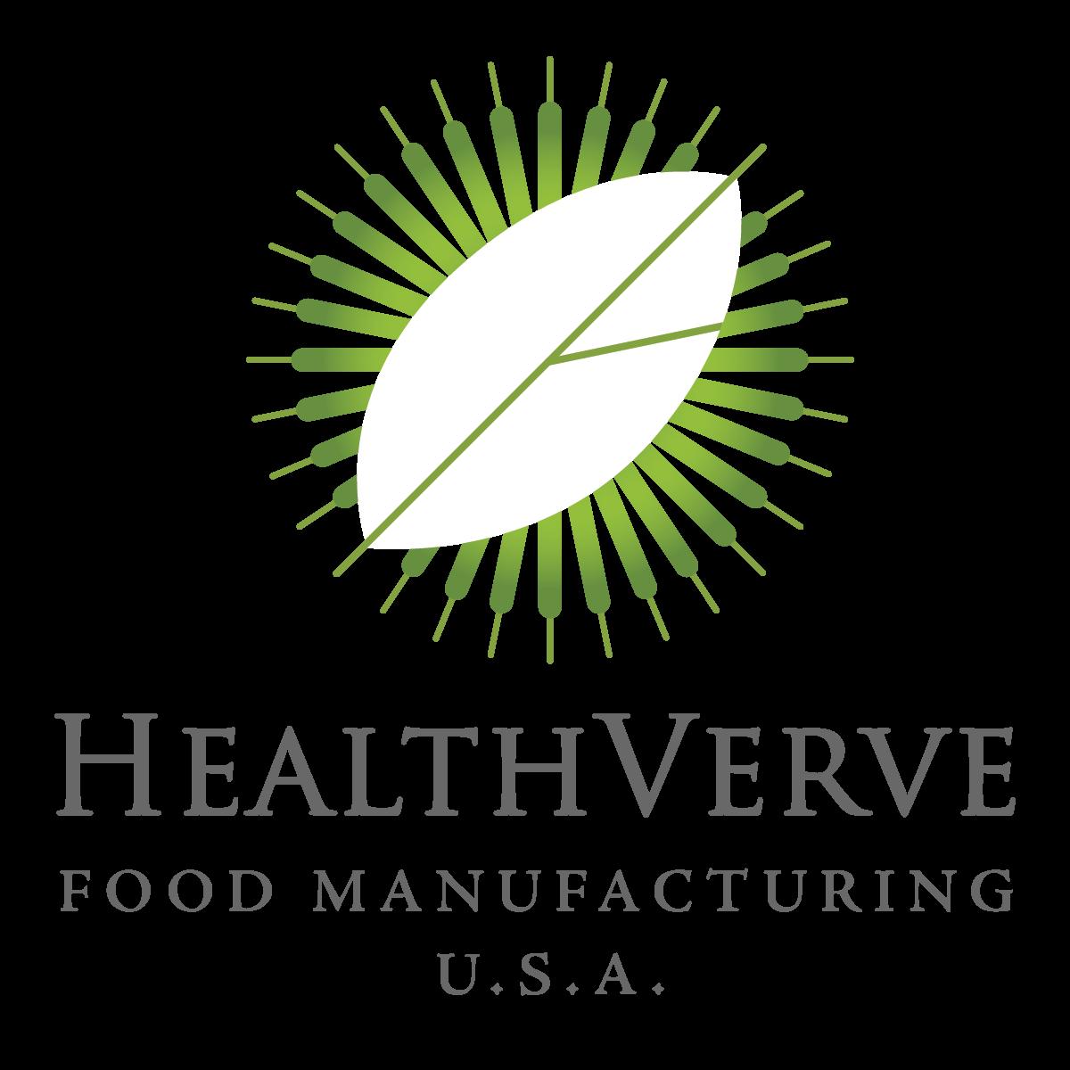 HealthVerve